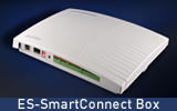 Bild ES-SmartConnect Box